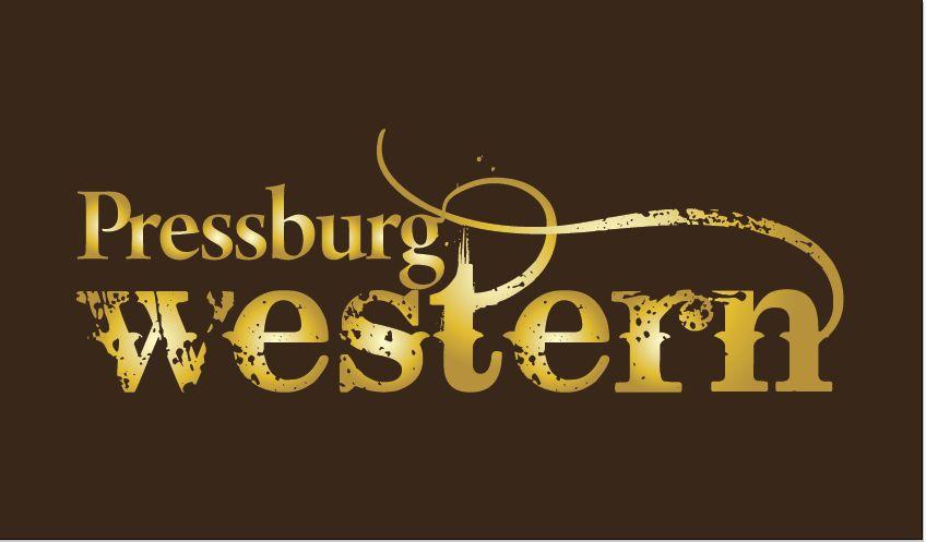 Pressburg Western