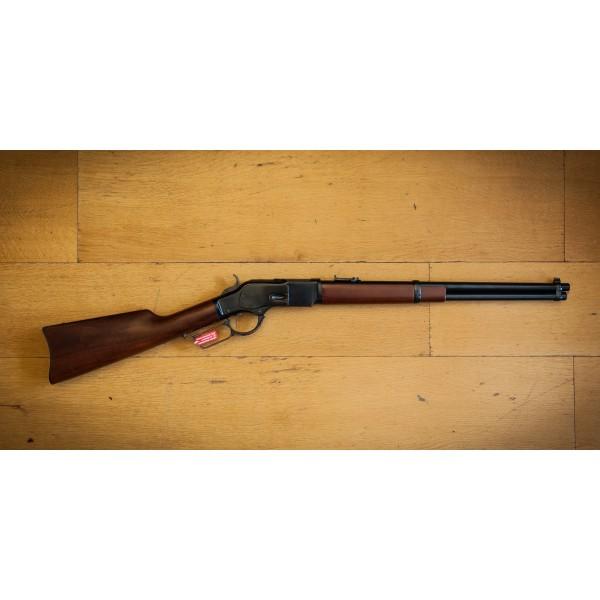 opakovacia-puska-winchester-1873-carbin