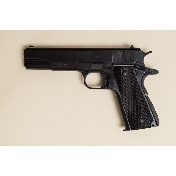 pistol-samonabijacia-colt-1911-a1