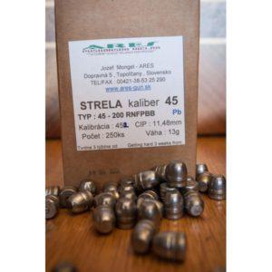 strela-ares-cal-45-long-colt-typ-45-200-fnfpbbpb