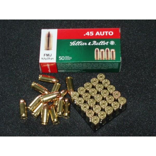 strelivo-pistolove-45-acp-fmj-149