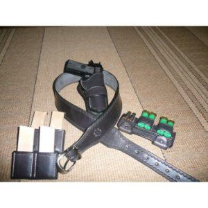 suprava-opasok-puzdro-na-pistol-2x-puzdro-na-zasobniky-a-puzdro-na-brokove-a-gulove-naboje